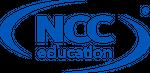 Ncc_edu logo
