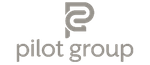 Pilot Group logo