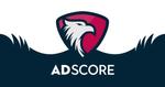 adscore-Logo