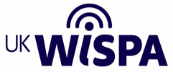 UK Wispa Logo