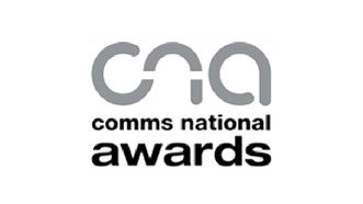 Comms National Awards
